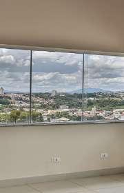 apartamento-a-venda-em-atibaia-sp-jardim-do-lago-ref-11421 - Foto:7