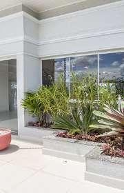 apartamento-a-venda-em-atibaia-sp-jardim-do-lago-ref-11421 - Foto:8