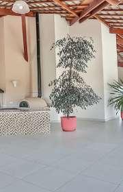 apartamento-a-venda-em-atibaia-sp-jardim-do-lago-ref-11421 - Foto:9
