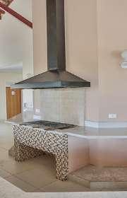 apartamento-a-venda-em-atibaia-sp-jardim-do-lago-ref-11421 - Foto:10