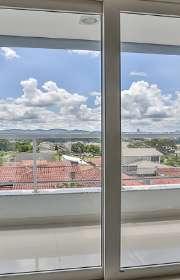 apartamento-para-locacao-em-atibaia-sp-jardim-do-lago-ref-11422 - Foto:3