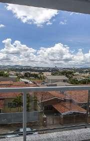 apartamento-para-locacao-em-atibaia-sp-jardim-do-lago-ref-11422 - Foto:4