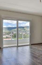 apartamento-para-locacao-em-atibaia-sp-jardim-do-lago-ref-11422 - Foto:6