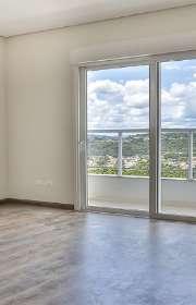 apartamento-para-locacao-em-atibaia-sp-jardim-do-lago-ref-11422 - Foto:7