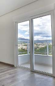 apartamento-para-locacao-em-atibaia-sp-jardim-do-lago-ref-11422 - Foto:8