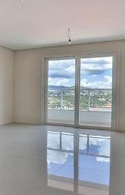apartamento-para-locacao-em-atibaia-sp-jardim-do-lago-ref-11422 - Foto:9