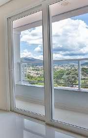 apartamento-para-locacao-em-atibaia-sp-jardim-do-lago-ref-11422 - Foto:10