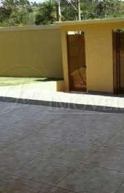 chacara-a-venda-em-atibaia-sp-chacaras-interlagos-ref-11429 - Foto:4