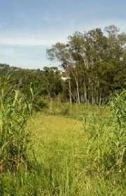 terreno-a-venda-em-atibaia-sp-jardim-sumare-ref-t4981 - Foto:1