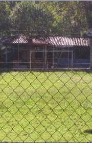 casa-a-venda-em-atibaia-sp-mascate-ref-7348 - Foto:2