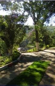 casa-a-venda-em-atibaia-sp-mascate-ref-7348 - Foto:6