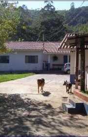 casa-a-venda-em-atibaia-sp-mascate-ref-7348 - Foto:8