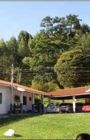 casa-a-venda-em-atibaia-sp-mascate-ref-7348 - Foto:9