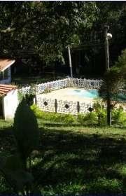 casa-a-venda-em-atibaia-sp-mascate-ref-7348 - Foto:10