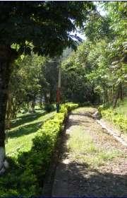 casa-a-venda-em-atibaia-sp-mascate-ref-7348 - Foto:11