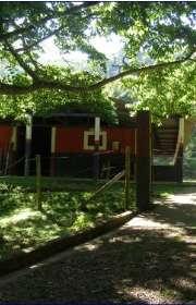 casa-a-venda-em-atibaia-sp-mascate-ref-7348 - Foto:12