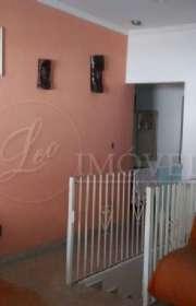 casa-a-venda-em-atibaia-sp-planalto-de-atibaia-ref-11490 - Foto:2