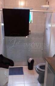 casa-a-venda-em-atibaia-sp-planalto-de-atibaia-ref-11490 - Foto:3