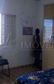 casa-a-venda-em-atibaia-sp-planalto-de-atibaia-ref-11490 - Foto:5