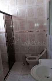 casa-a-venda-em-atibaia-sp-planalto-de-atibaia-ref-11490 - Foto:10