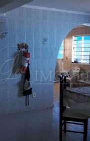 casa-a-venda-em-atibaia-sp-planalto-de-atibaia-ref-11490 - Foto:13