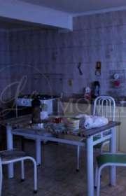 casa-a-venda-em-atibaia-sp-planalto-de-atibaia-ref-11490 - Foto:15