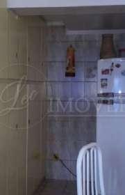 casa-a-venda-em-atibaia-sp-planalto-de-atibaia-ref-11490 - Foto:16