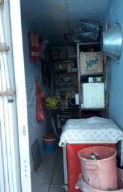 casa-a-venda-em-atibaia-sp-planalto-de-atibaia-ref-11490 - Foto:17