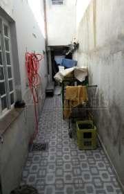 casa-a-venda-em-atibaia-sp-planalto-de-atibaia-ref-11490 - Foto:18