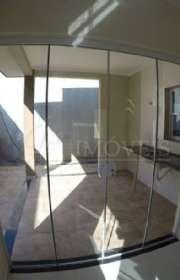casa-em-condominio-para-venda-ou-locacao-em-atibaia-sp-condominio-yasmin-ref-11480 - Foto:13