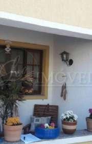 casa-a-venda-em-atibaia-sp-vila-dos-netos-ref-11542 - Foto:1