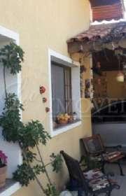 casa-a-venda-em-atibaia-sp-vila-dos-netos-ref-11542 - Foto:2