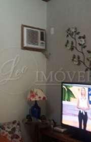 casa-a-venda-em-atibaia-sp-vila-dos-netos-ref-11542 - Foto:6
