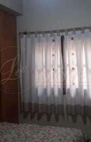 casa-a-venda-em-atibaia-sp-vila-dos-netos-ref-11542 - Foto:9