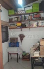 casa-a-venda-em-atibaia-sp-vila-dos-netos-ref-11542 - Foto:13