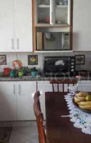 casa-a-venda-em-atibaia-sp-vila-dos-netos-ref-11542 - Foto:14