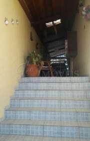 casa-a-venda-em-atibaia-sp-vila-dos-netos-ref-11542 - Foto:15