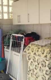 casa-a-venda-em-atibaia-sp-vila-dos-netos-ref-11542 - Foto:16