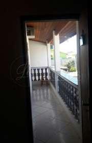 casa-a-venda-em-atibaia-sp-vila-dos-netos-ref-11542 - Foto:17