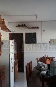 casa-a-venda-em-atibaia-sp-vila-dos-netos-ref-11542 - Foto:18