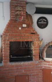 casa-a-venda-em-atibaia-sp-vila-dos-netos-ref-11542 - Foto:19