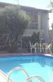 casa-a-venda-em-atibaia-sp-vila-dos-netos-ref-11542 - Foto:20