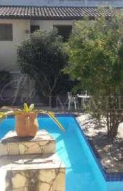casa-a-venda-em-atibaia-sp-vila-dos-netos-ref-11542 - Foto:21