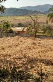 terreno-a-venda-em-atibaia-sp-terceiro-centenario-ref-t3839 - Foto:2