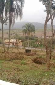 terreno-a-venda-em-atibaia-sp-terceiro-centenario-ref-t3839 - Foto:3