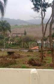 terreno-a-venda-em-atibaia-sp-terceiro-centenario-ref-t3839 - Foto:4