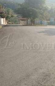 terreno-a-venda-em-atibaia-sp-terceiro-centenario-ref-t3839 - Foto:6