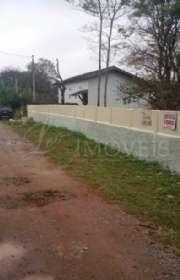 terreno-a-venda-em-atibaia-sp-terceiro-centenario-ref-t3839 - Foto:9