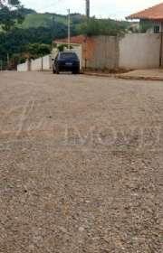 terreno-a-venda-em-atibaia-sp-terceiro-centenario-ref-t3839 - Foto:11