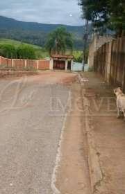 terreno-a-venda-em-atibaia-sp-terceiro-centenario-ref-t3839 - Foto:12
